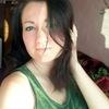 Вероничка, 22, г.Гродно