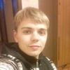 Владислав, 21, г.Дедовичи