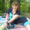 Оленька, 31, г.Ростов-на-Дону