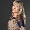 Людмила, 43, г.Тольятти