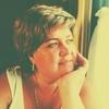 Светлана, 38, г.Северо-Енисейский
