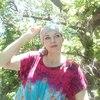 Светлана, 47, г.Мостовской