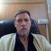 алекс, 64, г.Харьков