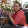 Карина, 35, г.Севастополь