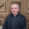 Валеря, 61, г.Астана