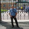 евгений ермолаев, 37, г.Хилок