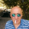 ramaz korinteli, 49, г.Тбилиси