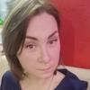 Анастасия, 34, г.Белебей