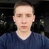 Дмитрий Касаткин, 24, г.Нижний Новгород