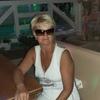 Ирина Рухля, 53, г.Молодечно