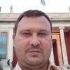 Mikl Gybski, 42, г.Афины