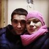 Вова Латипов, 32, г.Жовква