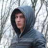 александр, 38, г.Мичуринск