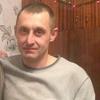 владимир, 43, г.Павлоград