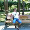 Шотико, 36, г.Зугдиди