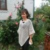 Ирина, 48, г.Красноармейская