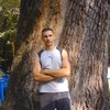 Андрей, 42, г.Чернигов