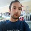 Хасан, 30, г.Худжанд