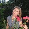 Наташа, 39, г.Днепродзержинск