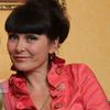 Елена, 47, г.Сафоново