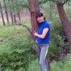 ВАЛЕНТИНА, 32, г.Багдарин