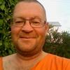 Сергей, 45, г.Кирово-Чепецк