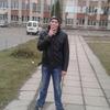 Богдан, 20, г.Житомир