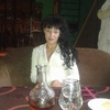 Olga, 35, г.Макеевка