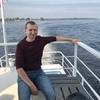 Александр, 32, г.Луга