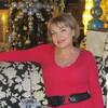 Наталья, 55, г.Одесса