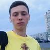 Сергей, 18, г.Новый Уренгой