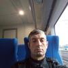 Шамиль Ибрагимов, 30, г.Солнечногорск