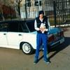 Иван, 31, г.Обнинск