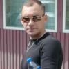 Сергей, 34, г.Ноглики