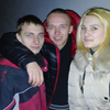 Игорь, 28, г.Красный Лиман