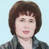 Людмила, 53, г.Чебоксары