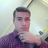 Парвиз, 24, г.Худжанд