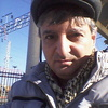 Сергей, 46, г.Георгиевск
