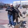 malik, 39, г.Новосибирск