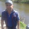 Anar, 34, г.Москва