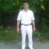 Кодир, 48, г.Москва
