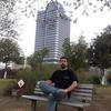 Masoud, 36, г.Тегеран
