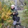 Елена, 49, г.Алчевск
