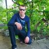 Павел, 26, г.Селидово