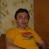 Максим, 43, г.Бобров
