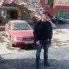 Тимур, 34, г.Шымкент