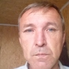 Алексей, 45, г.Тихорецк