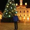 Sergei, 52, г.Тарту