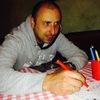 Вано, 36, г.Кабул