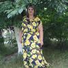 Ирина, 35, г.Нижнеудинск